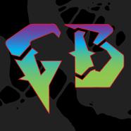 GB-tales-fade-gray-blobs-400