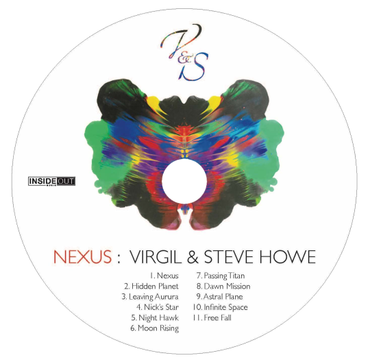 NEXUS-CD-Label-InsideOut