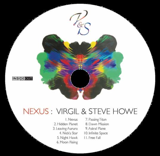 NEXUS-CD-Label-InsideOut