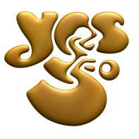 yes-50-logo