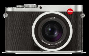 The Leica Q