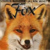 Run With The Fox by Chris Squire and Alan White