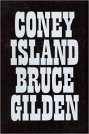 Coney Island by Bruce Golden Book Cover