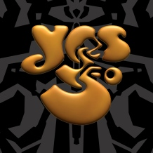 Yes-50-Tourbook-Gottlieb-Bros-001